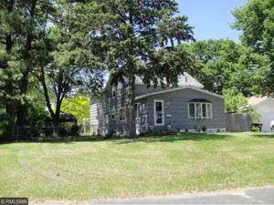 5423 Twin Lake Terrace N Crystal, Mn 55429