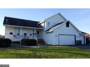 14115 Clearview Drive Shakopee, Mn 55379