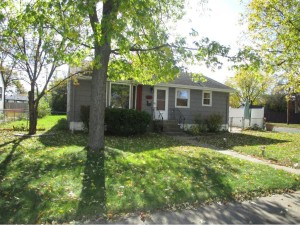 157 Macarthur Street W South Saint Paul, Mn 55075