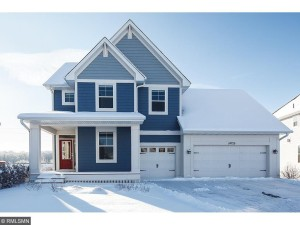 14725 50th Place N Plymouth, Mn 55446