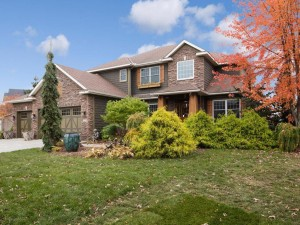 2275 South Parkway Victoria, Mn 55386