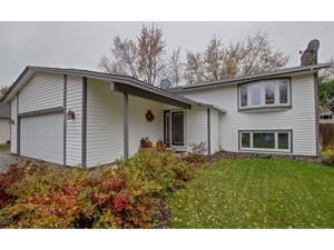 10051 Saratoga Way Maple Grove, Mn 55369