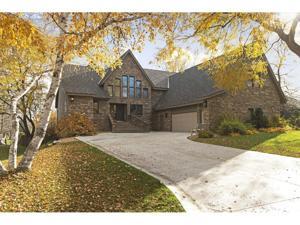 8983 Preserve Boulevard Eden Prairie, Mn 55347
