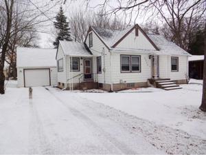 2555 Spruce Street Little Canada, Mn 55117