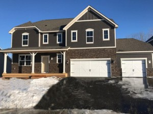 15242 Ely Avenue Apple Valley, Mn 55124