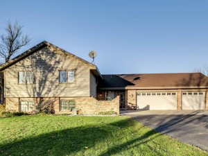 7704 Casey Parkway Credit River Twp, Mn 55372
