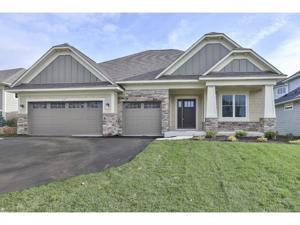 1347 Pleasant Lake Drive Woodbury, Mn 55129
