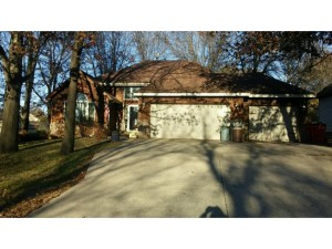 2347 141st Lane Nw Andover, Mn 55304