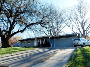 2809 Terrace Drive Burnsville, Mn 55337