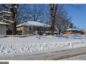 5441 Toledo Avenue Crystal, Mn 55427