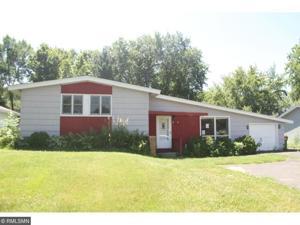2280 County Road E E White Bear Lake, Mn 55110