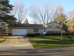 8337 79th Street S Cottage Grove, Mn 55016