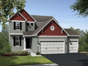 3179 Oak View Drive Woodbury, Mn 55129