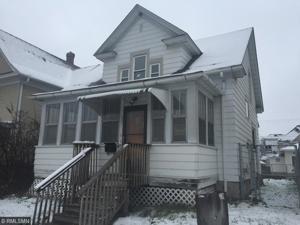 687 Saint Anthony Avenue Saint Paul, Mn 55104