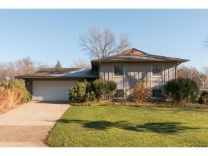 8189 Hames Road S Cottage Grove, Mn 55016