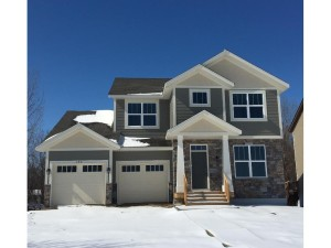 140 124th Lane Nw Coon Rapids, Mn 55448