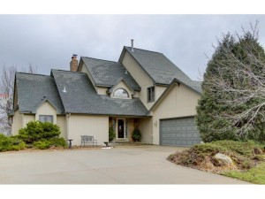 5640 Sycamore Lane N Plymouth, Mn 55442
