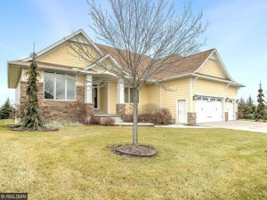 17560 64th Place N Maple Grove, Mn 55311