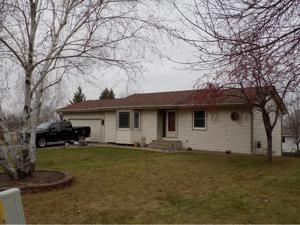 8674 N Zinnia Way Maple Grove, Mn 55369