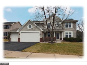 17426 66th Place N Maple Grove, Mn 55311