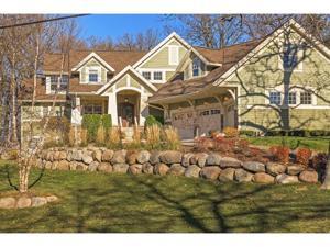 16912 Cottage Grove Avenue Minnetonka, Mn 55391