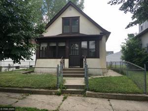 120 Lawson Avenue W Saint Paul, Mn 55117
