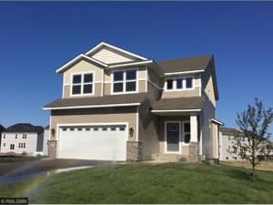 8200 Deerwood Lane N Maple Grove, Mn 55369