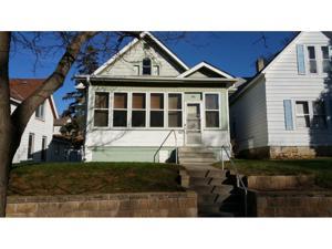 366 Maple Street Saint Paul, Mn 55106