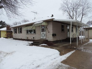 5716 Orchard Avenue N Crystal, Mn 55429