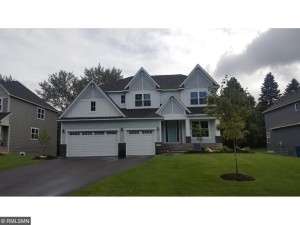 818 Gramsie Road Shoreview, Mn 55126