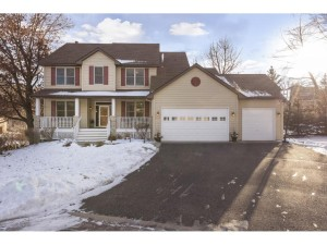 15555 77th Place N Maple Grove, Mn 55311