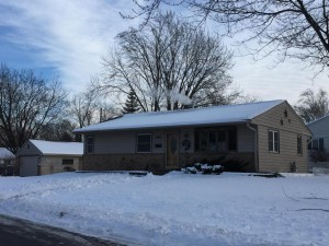 856 22nd Avenue N South Saint Paul, Mn 55075