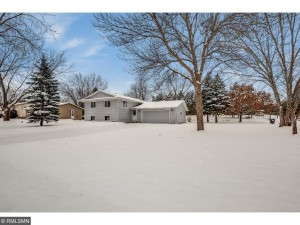 13073 Valley Forge Lane N Champlin, Mn 55316