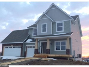 24795 Superior Circle Rogers, Mn 55374