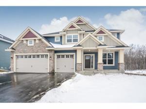 15631 Creekside Lane Dayton, Mn 55369