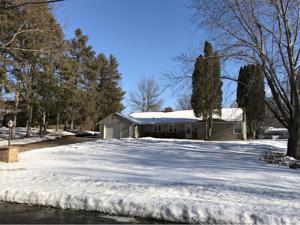 4935 Green Valley Road Minnetonka, Mn 55345