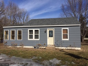 861 Crosstown Boulevard Nw Andover, Mn 55304