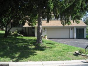 7145 Quail Circle Eden Prairie, Mn 55346
