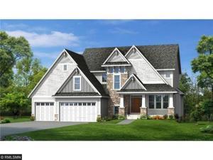 9982 Windsor Terrace Eden Prairie, Mn 55347