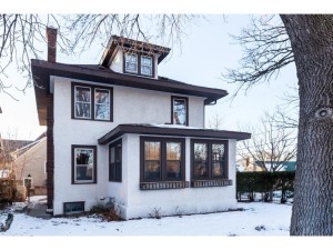 3101 W 44th Street Minneapolis, Mn 55410