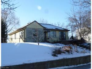 1674 Stillwater Avenue Saint Paul, Mn 55106