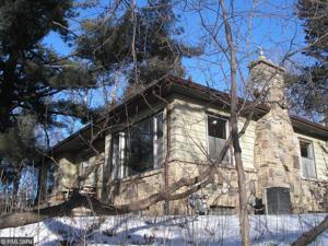1526 Gettysburg Avenue N Golden Valley, Mn 55427