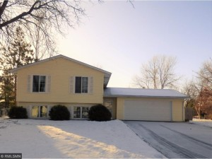 14855 91st Place N Maple Grove, Mn 55369