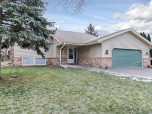 683 Springhill Road Vadnais Heights, Mn 55127