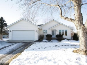 1186 Western Court Hastings, Mn 55033