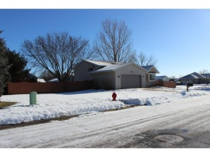 3025 Highview Knoll Hastings, Mn 55033