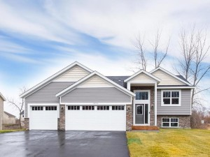 1832 Dupre Rd Centerville, Mn 55038