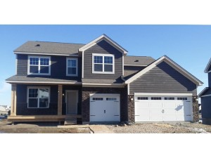 15206 Embry Path Apple Valley, Mn 55124