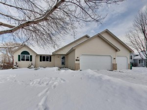 14553 Oconnell Road Savage, Mn 55378