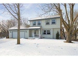 14640 40th Place N Plymouth, Mn 55446